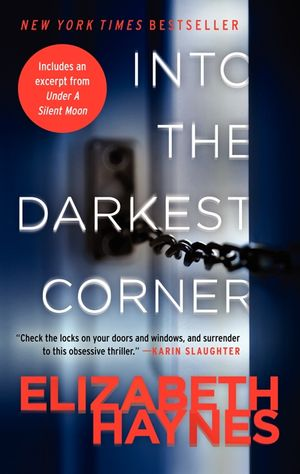 Into the Darkest Corner book image