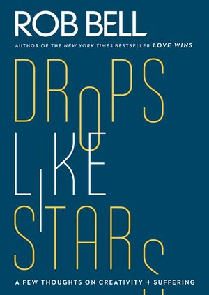 Drops Like Stars book image