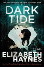 Dark Tide Paperback  by Elizabeth Haynes