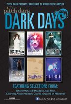 PitchDark: Dark Days of Winter Teen Sampler eBook  by Various