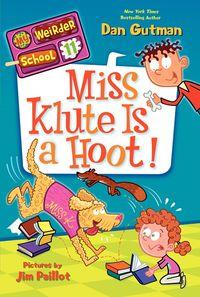 my-weirder-school-11-miss-klute-is-a-hoot