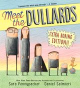 Meet the Dullards