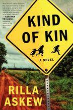 kind-of-kin