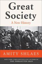 great-society