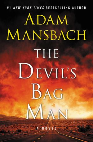 The Devil's Bag Man