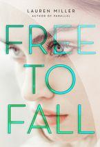 free-to-fall