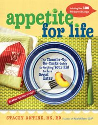 appetite-for-life