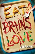eat-brains-love