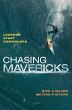 chasing-mavericks-the-movie-novelization