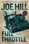See Joe Hill at BOOKS A MILLION