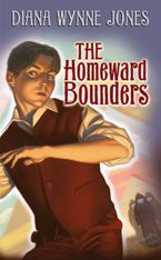 the-homeward-bounders