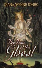 the-time-of-the-ghost