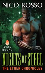 nights-of-steel