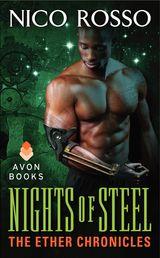 Nights of Steel