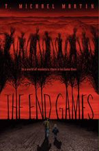 the-end-games