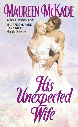 His Unexpected Wife book image