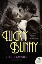 lucky-bunny