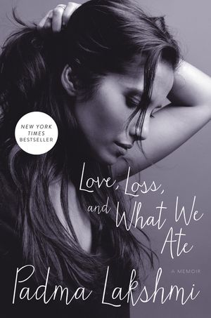 Love, Loss, and What We Ate book image
