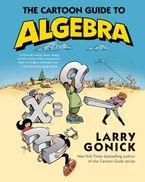 the-cartoon-guide-to-algebra