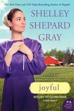 Joyful Paperback  by Shelley Shepard Gray