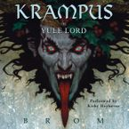 Krampus Downloadable audio file UBR by Brom