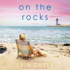 On the Rocks Downloadable audio file UBR by Erin Duffy