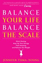 balance-your-life-balance-the-scale