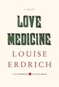 love-medicine
