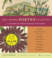 caedmon-poetry-collectiona-century-of-poets-reading-their-work-low-price-cd
