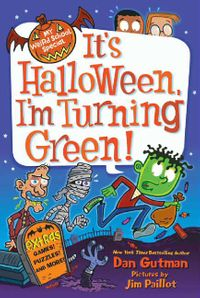 my-weird-school-special-its-halloween-im-turning-green