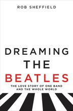 dreaming-the-beatles