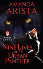 nine-lives-of-an-urban-panther