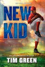 Tim Green - New Kid