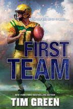 Tim Green - First Team