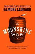 the-moonshine-war