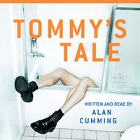 tommys-tale