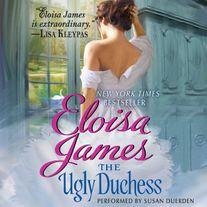 Ugly Duchess Unabridged, The  WMA