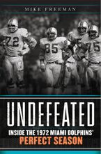 Undefeated eBook  by Mike Freeman