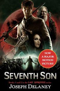 the-last-apprentice-seventh-son