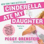 cinderella-ate-my-daughter