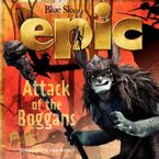 Epic: Attack of the Boggans