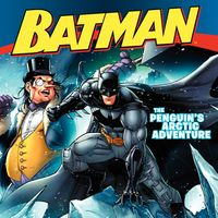 batman-classic-the-penguins-arctic-adventure