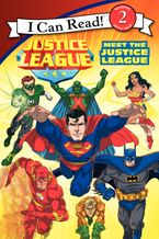 justice-league-classic-meet-the-justice-league