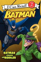 batman-classic-batman-versus-the-riddler