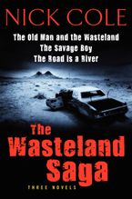 the-wasteland-saga