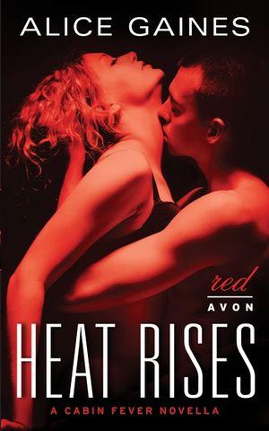 Heat Rises book image