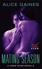 mating-season