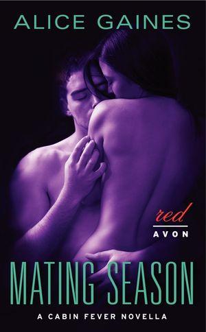 Mating Season book image