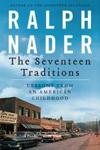 the-seventeen-traditions