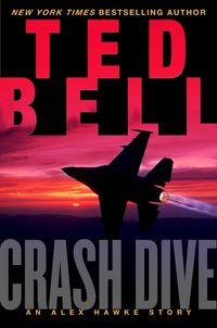 crash-dive